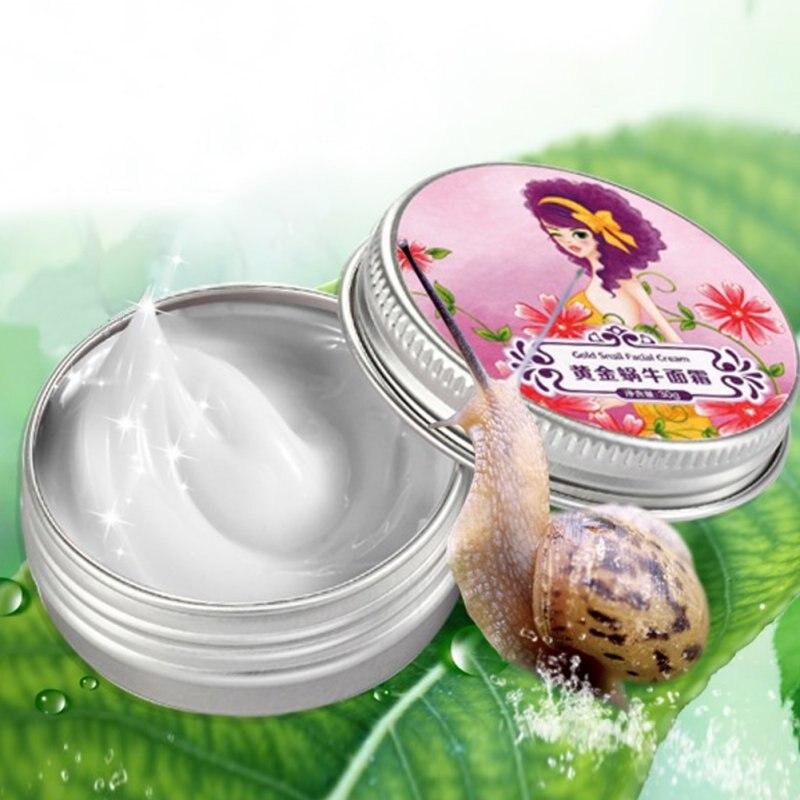 AFY Snail Eye Cream Rmove Dark Circle Anti Puffiness