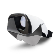 AR Virtual Reality Headset Glasses 3D Hologram Display Holographic Projector for Smart Phones