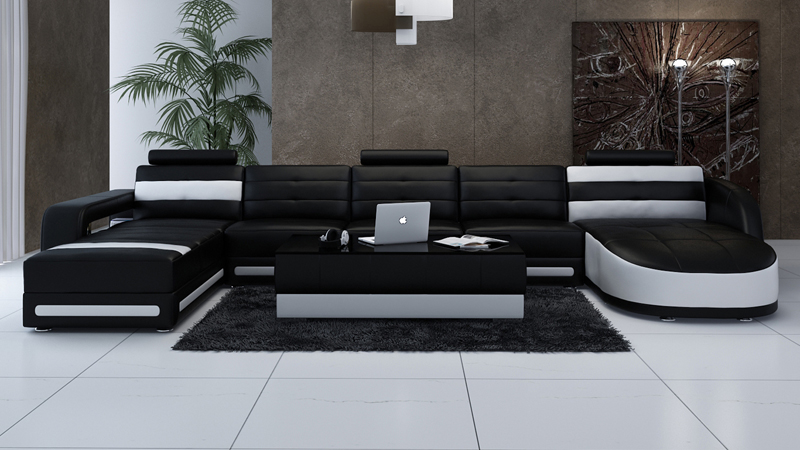 Sofa For Sale | Decor Home