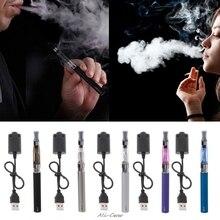 Electronic Cigarette Electronics E-Cigarette Vape Pen Kit 650/900/1100mAh For EG