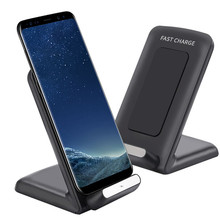 Buy developer for samsung and get free shipping on AliExpress com