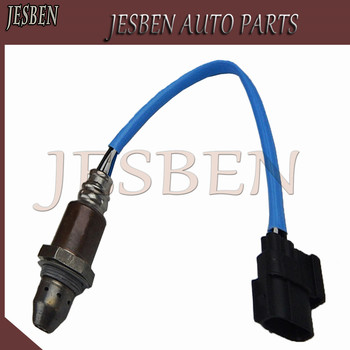 Lambda Oxygen O2 Sensor fit for Honda Fit CITY ZX AIRWAVE L15A L13A8 L15A2 engine 2007-2008 NO# 36531-RLC-J01 36531RLCJ01