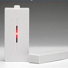 433/315 МГц беспроводной датчик дверной сигнализации для системы охранной сигнализации