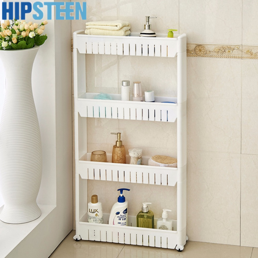 Compare Prices on Diy Wall Rack- Online Shopping/Buy Low Price Diy ...