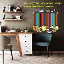 Race medal hanger Running medal holder Sport medal hanger display hold 10~16 medals