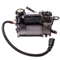 4Z7616007A Air Suspension Compressor For Audi A6 C5 Allroad Air Spring Pump 8W1Z5319A F1VY5319A F6AZ5319AA