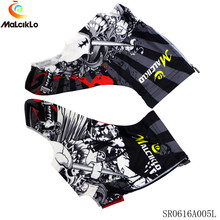 2017 Malciklo Men/Women Professional Cycling Bike Bicycle MTB Sport Shoe Cover Overshoes Dust Proof C002