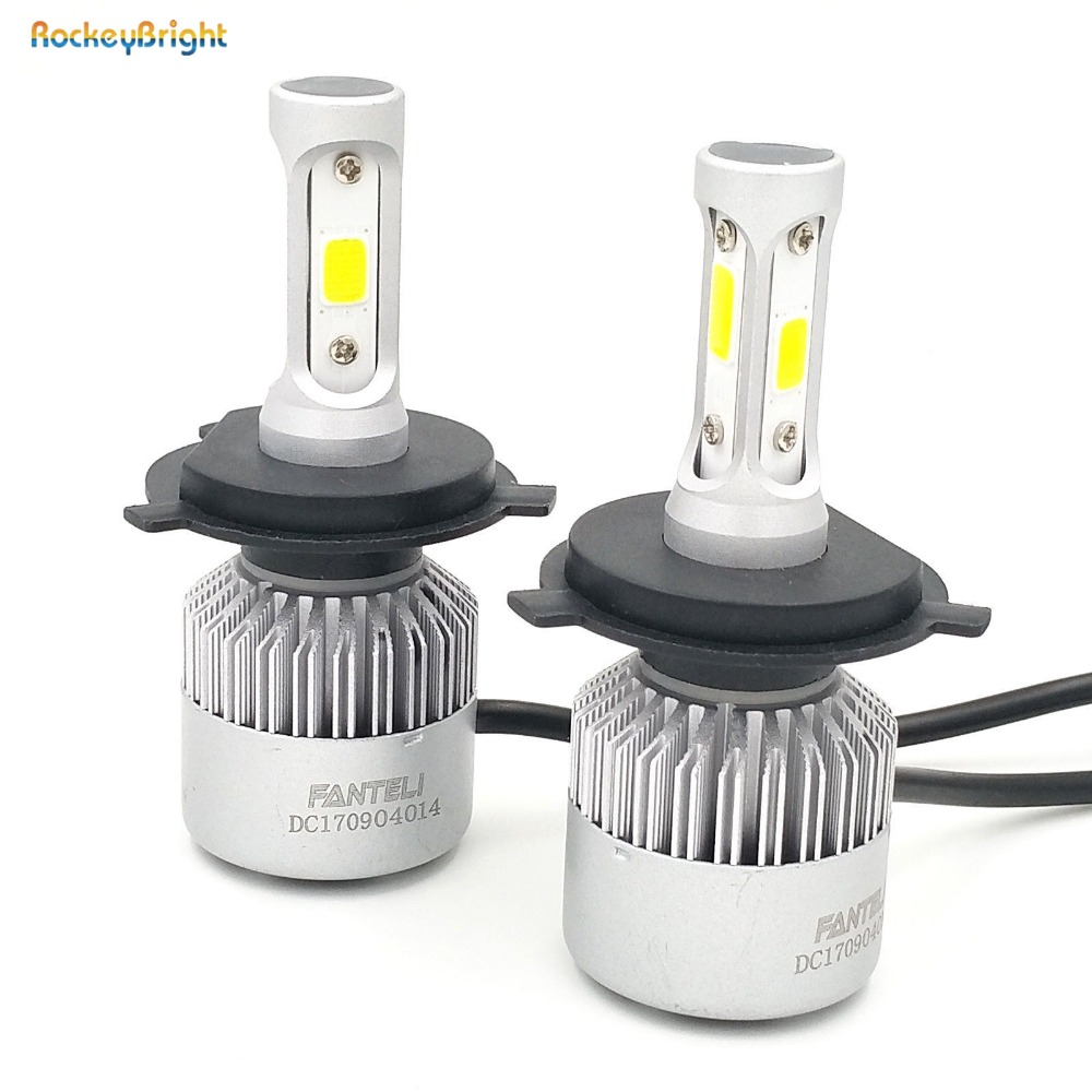 Bmw E39 Angel Headlight Corner Signal Socketwiring Connectorbulb Rockeybright Car Oem 30cm T10 Led Bulb Connector W5w 168 194 H13 9004 9007 H4 9003 Hb2 High Low Beam Bulbs For Mini Cooper