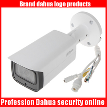 DAHUA Original English Outdoor Camera 2MP WDR IR Mini Bullet Network Camera IPC-HFW4231T-ASE,IP67,IK10, PoE,With Logo