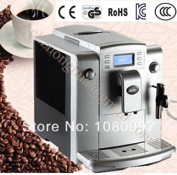 delonghi ec860 delonghi espresso machine reviews