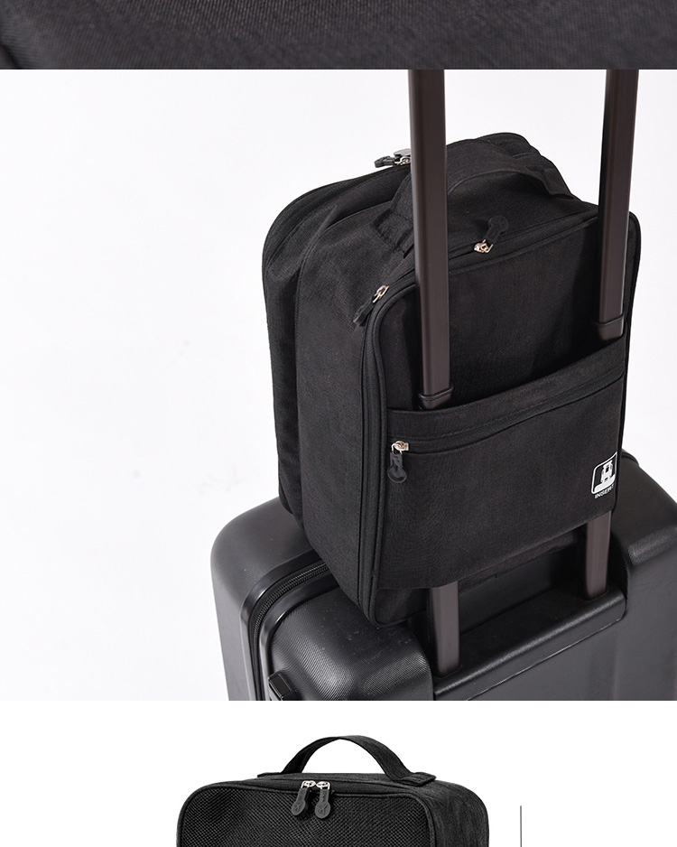 Soomile-travel-portable-multi-function-nylon-shoe-bag-Travel-organizer-Men-and-Women-Hand-luggage-bags-Solid-color-shoe-bag-New_05