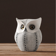 Best Decorative Resin Owl