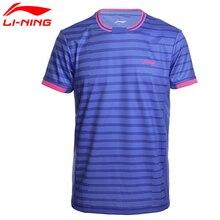 Теннисная футболка