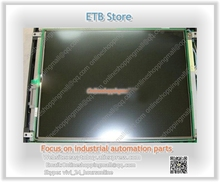 New Original offer Touch Screen glass Injection Molding Machine EPC-710
