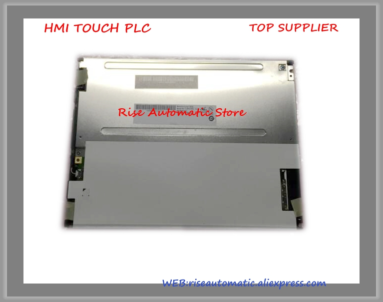 A+ wide wide viewing angle LED 10.4 inch G104SN02 V2 LCD panelA+ wide wide viewing angle LED 10.4 inch G104SN02 V2 LCD panel