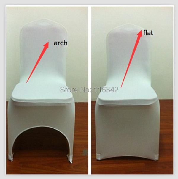 chair cover_.jpg