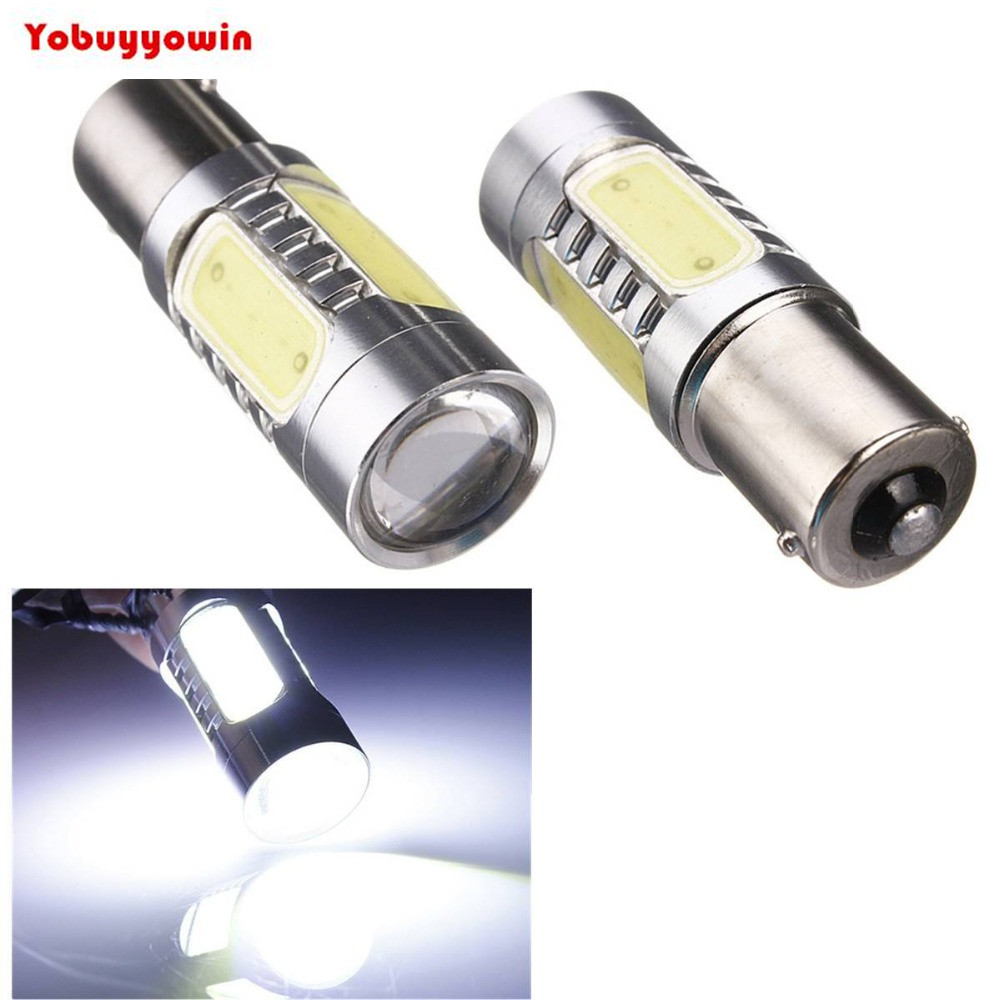 Online Ampoule Voiture Nabara P21w Worldwide Delivery Led 12v In q5ARj3Lc4S