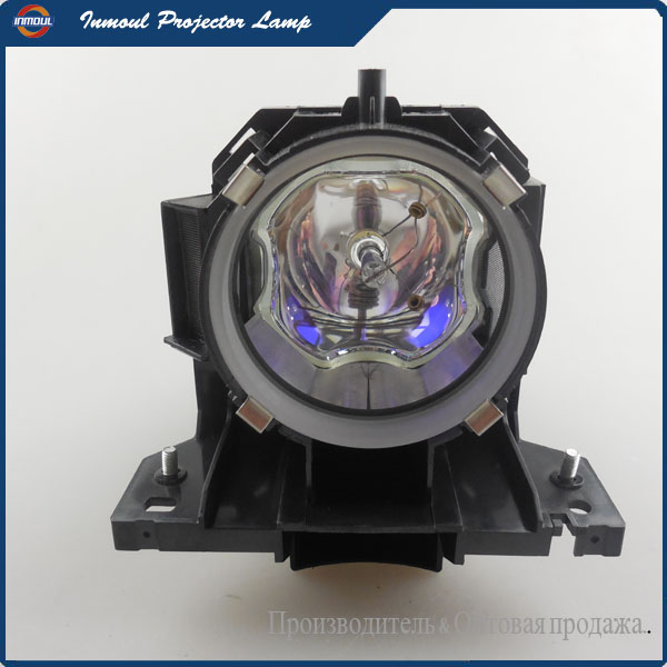 High Quality Projector Lamp SP-LAMP-038 for INFOCUS IN5102 / IN5106 Projectors With Japan Phoenix Original Lamp Burner high quality sp lamp 062 sp lamp 062a replacement projector lamp for infocus in3914 in3916 projectors with housing happy bate