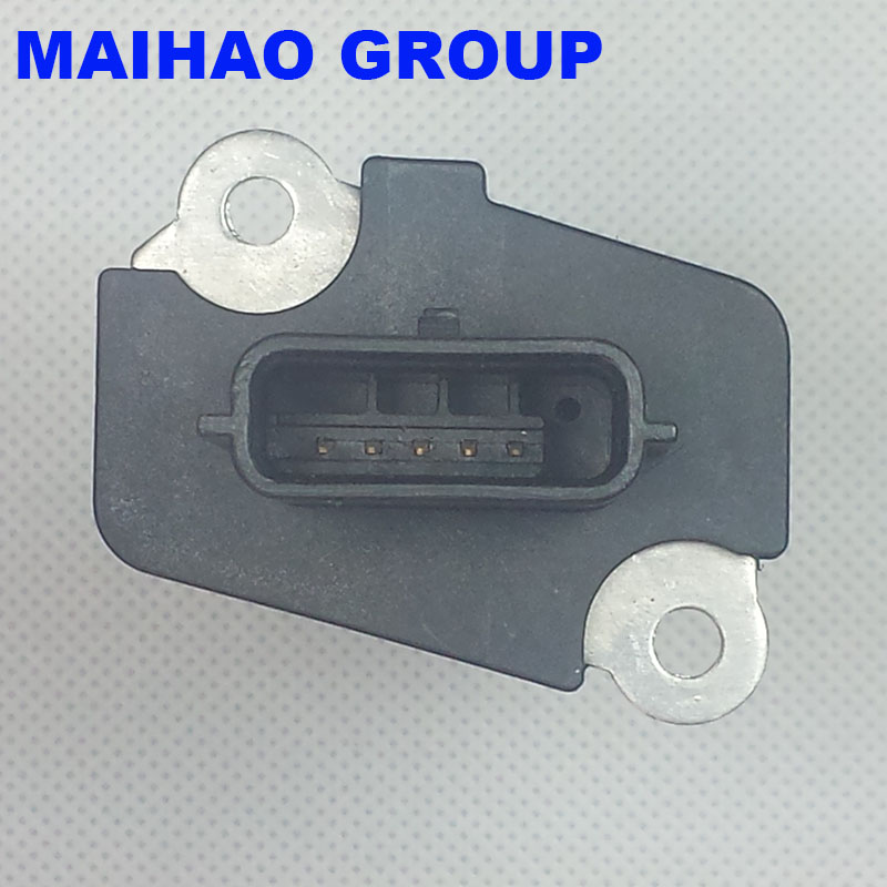 Map Sensor X Trail: 22680 7S000 MAF Mass Air Flow Meter Sensor 226807S000 For