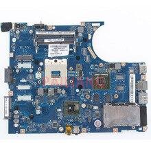 Pailiang ноутбук материнская плата для Lenovo Y550P PC материнская плата 11011662 niwba LA-5371P tesed DDR3