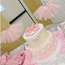 Mesa De Pastel Para Baby Shower.Popular Baby Cloth Cake Buy Cheap Baby Cloth Cake Lots From