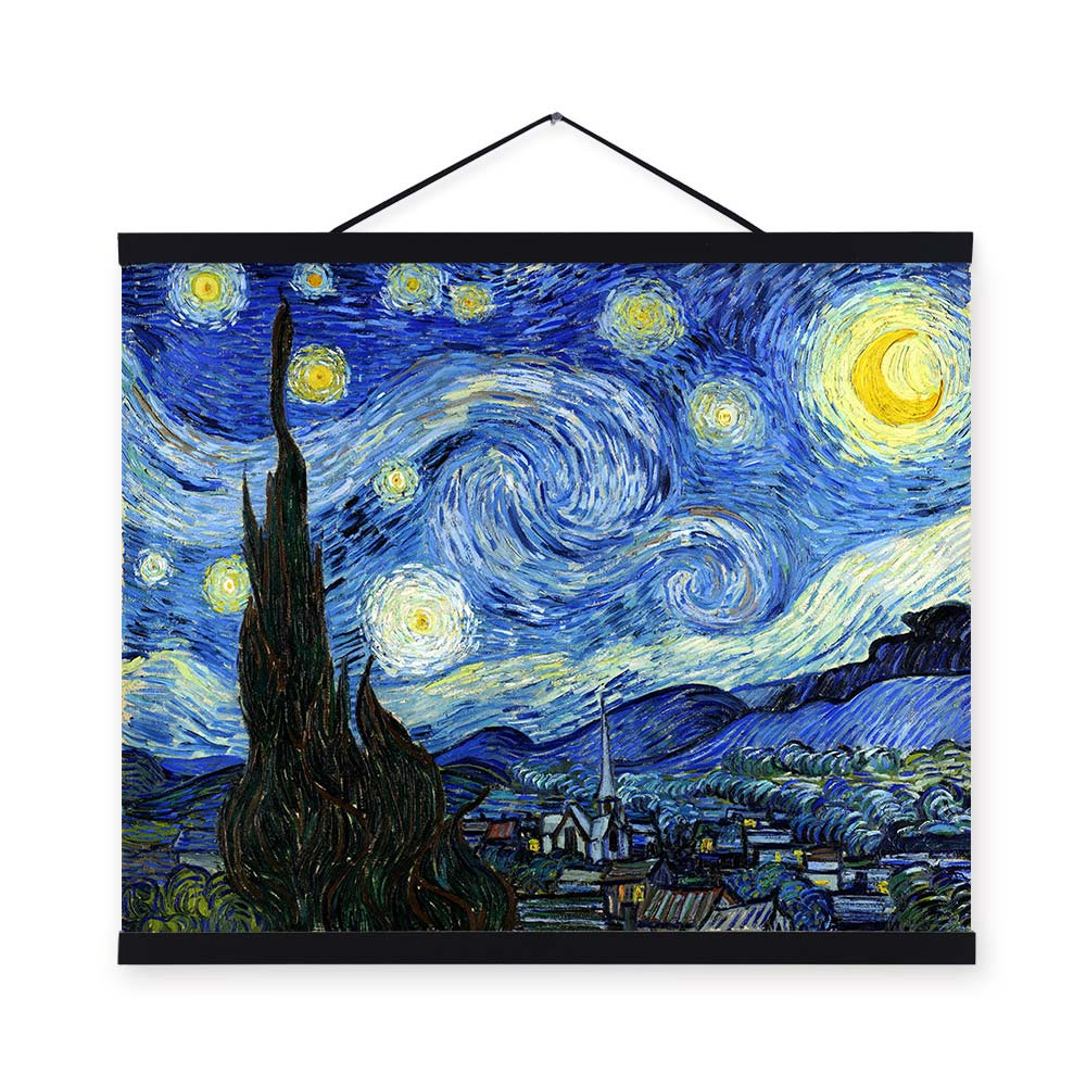 Compare Prices on Famous Artists Prints- Online Shopping/Buy Low ...