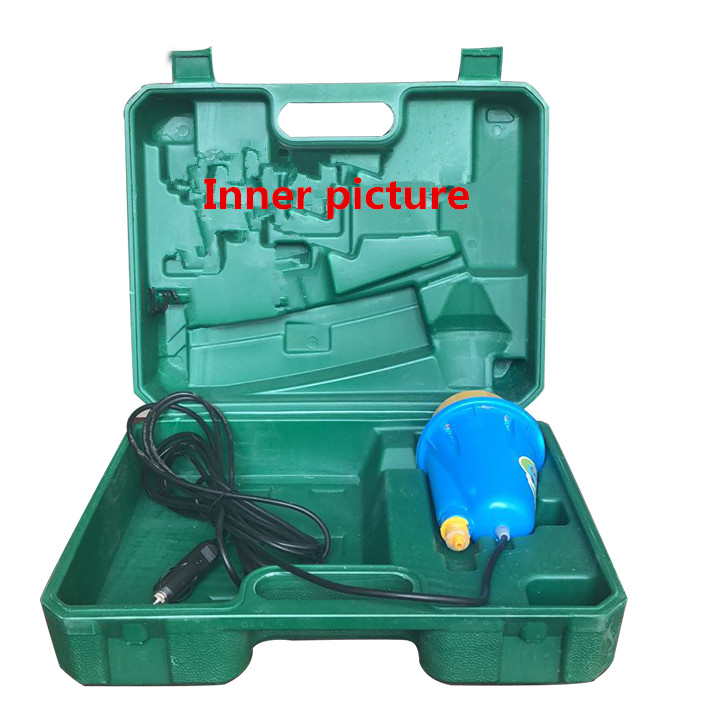 Car washer Tornado Cleaning Wash 2018 New Arrival Time-limited Device Washing Pump Tools Water Gun Universal Household Switch