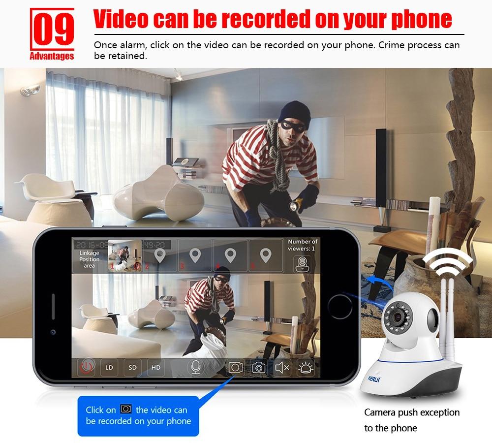 N62-Wireless-IP-Camera_06_06