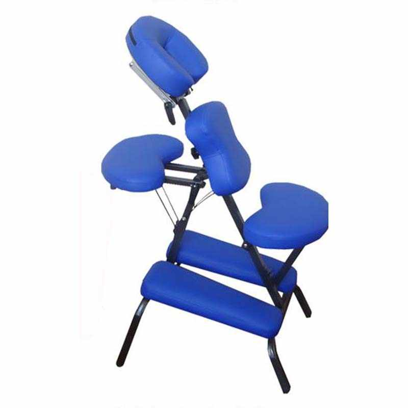 Chpermore Многофункциональный переносной спа ленивый диван складной массажный кресло мебель для гостиной раскладная кровать Красота уход массажный стол