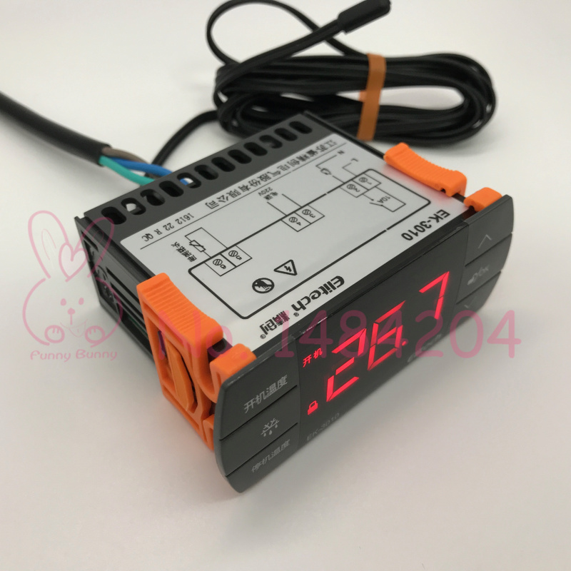 EK-3010  (3)