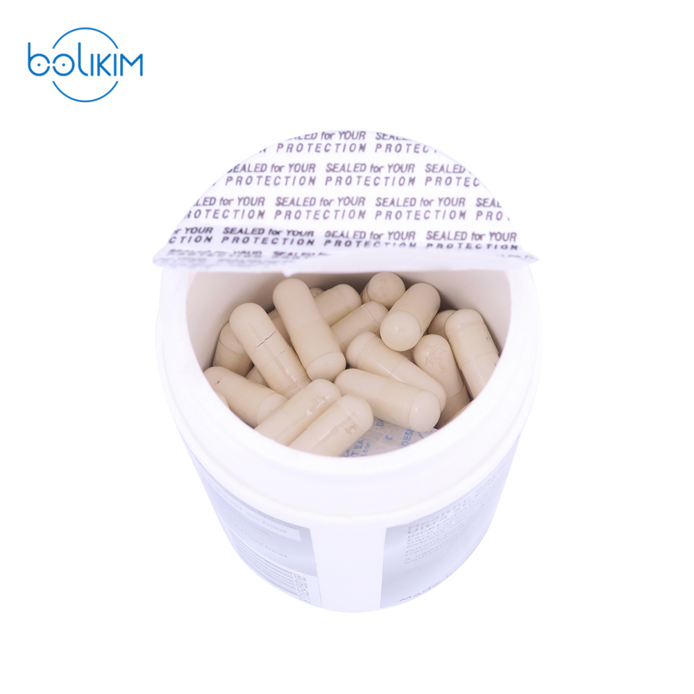 Jadera Diet Pills Slimming