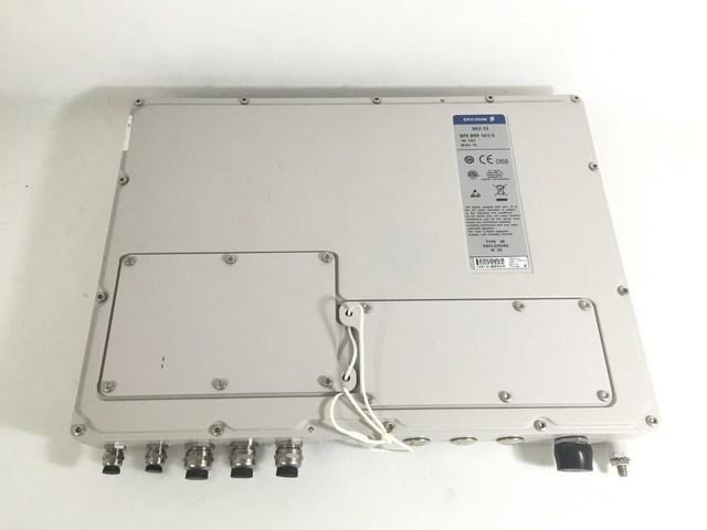 US $1000 0 |MU 12 BFE899 101/2 ใน MU-12 BFE899 101/2 จาก คงไร้สายขั้ว ที่  AliExpress com
