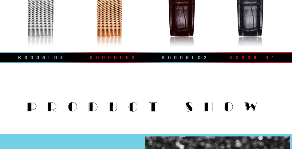 HTB1sTesSpXXXXXZXpXXq6xXFXXXG - SHENGKE Luxury Ladies Fashion Casual Quartz Watch-SHENGKE Luxury Ladies Fashion Casual Quartz Watch