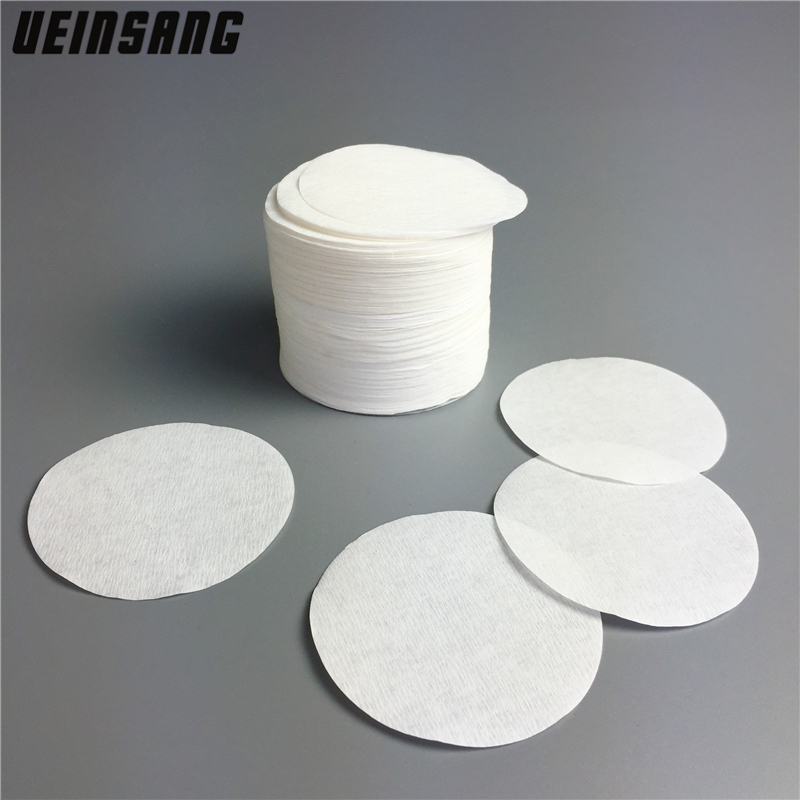 350 Bag Professional Coffee Machine Filter Paper French
