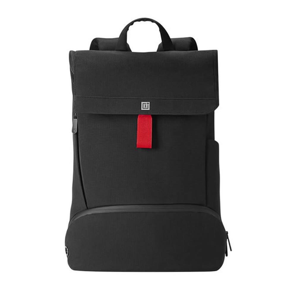 Original OnePlus Explorer Backpack Men Business Nylon Travel Schoolbag Women Waterproof Wear Resistant Carrying Backpacks