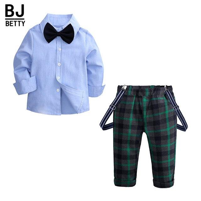 d63f99e62 Betty Jones s store - Small Orders Online Store