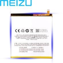 Meizu Original BA612 Battery For Meizu 5S M5S M612Q M612M Mobile Phone