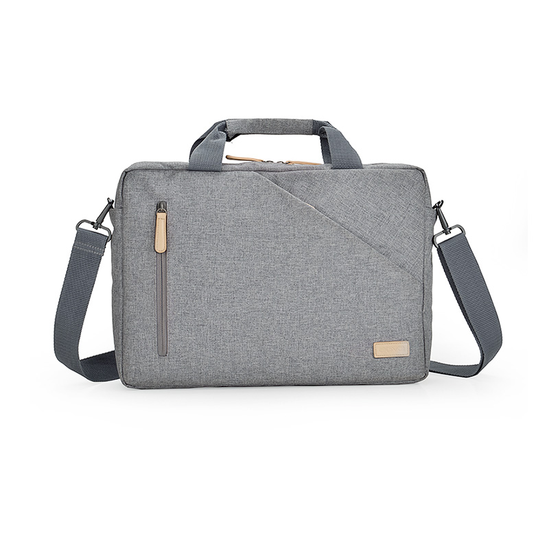 2017 New 15 4 Inch Laptop Handbag Shoulder Bag Sling For Man Women In Bags Cases From Computer Office On Aliexpress Alibaba Group