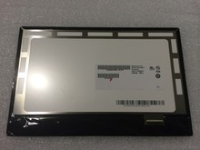 Для Memo Pad 10 ME102 ME102A Новый ЖК-дисплей Дисплей Панель Экран Мониторы ремонт заменяемой b101ean01.1 b101ean01.6