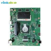 Einkshop משמש מעצב PCA ASSY מעצב לוח ראשי לוח האם לוח עבור HP P3015 P3015D CE474 69001 CE474 60001|חלקי מדפסת|מחשב ומשרד -