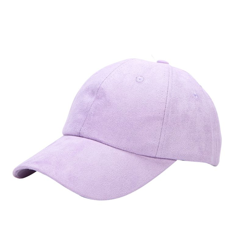 Men Women Adjustable Snapback Golf Baseball Cap Outdoor Hiking Sport Visor Sun Hat