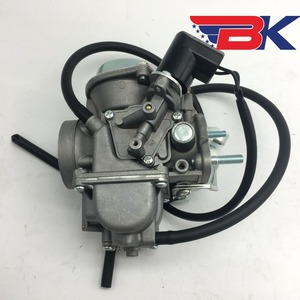 Image 3 - Moto carburatore Maestà YP250 Linhai 250CC 300CC Marquis Te 250cc ATV250 ATV carburatore