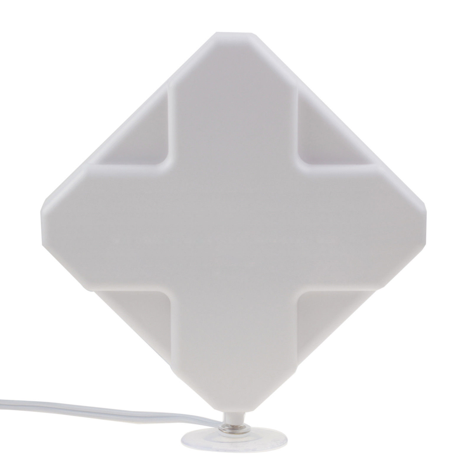 35dBi 3G 4G Antenna LTE TS9 Broadband Signal Amplifier HUAWEI E392/E397/E398