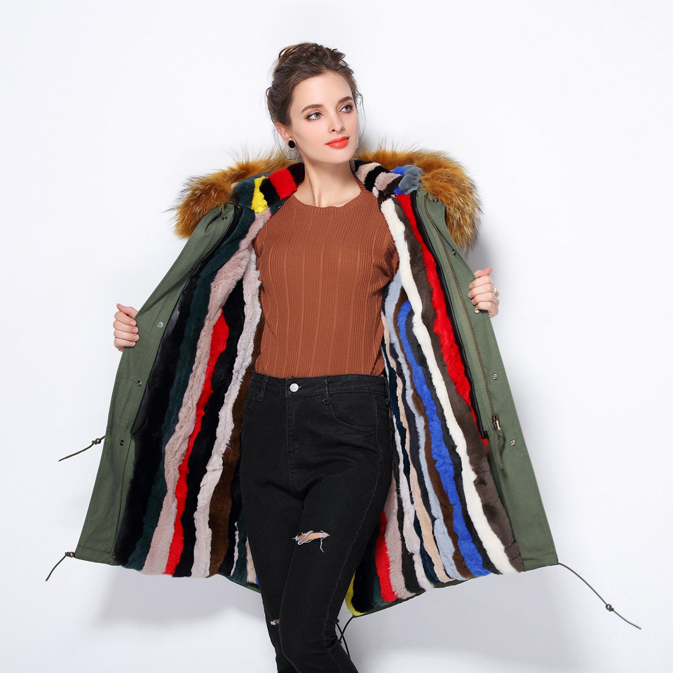 Parkas color Color 1 Laveur 5 Capuchon 4 18 3 color color color 17 color 6 2 15 color 16 Raton color 14 De color Veste 13 12 Amovible color Femmes Manteau color Denim 11 color Furlove Naturel color Hiver Collier 10 color Doublure À Fourrure 8 color Lapin 9 7 color color Outwear Grand color Hwqgqf6nR