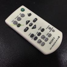 New Remote Control RM-PJ6/PJ7 for SONY VPL-CX60 CX61 CX63 CX70 CX130 CX131 CX160 CX161 CX71 CX80 CX85 CX100 CX150 ES1 EX1 ES2