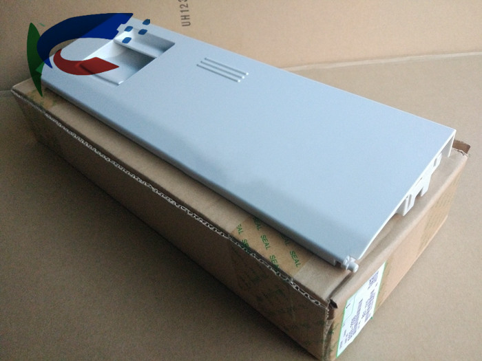 2pcs Genuine NEW D039 2936 Vertical Transport Cover For Ricoh Aficio MPC2030 MPC2050 MPC2550 MPC2530 MPC2551