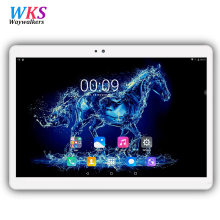 10 inch tablet pc Android 7.0 octa core RAM 4GB ROM 32/64GB Dual SIM Bluetooth GPS 1920*1200 IPS tablets pcs best Christmas gift