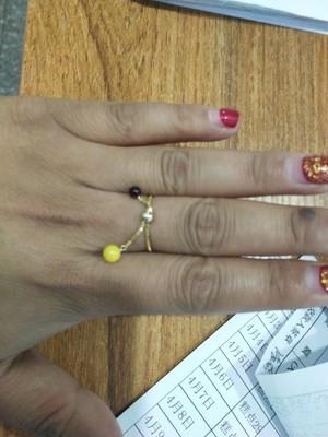 amber ring (2)