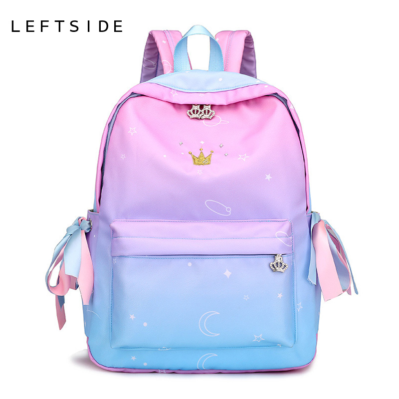0c0b4af026 Buy backpacks for teenage girls cloth and get free shipping on  AliExpress.com