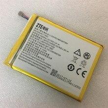 цена на Original 2000mAh LI3820T43P3h715345 Battery For ZTE Grand S Flex / For ZTE MF910 MF910S MF910L MF920 MF920S MF920W+ Battery